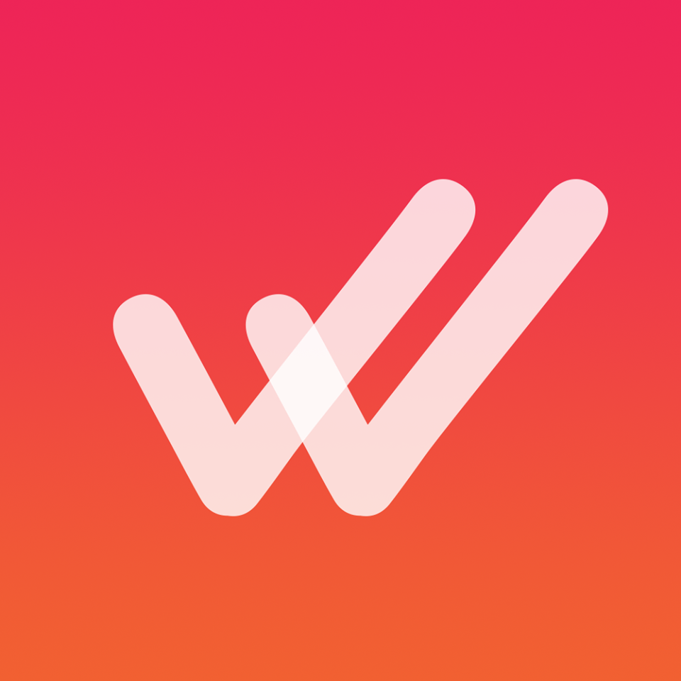 Copywriter / Content Manager at WISHUP